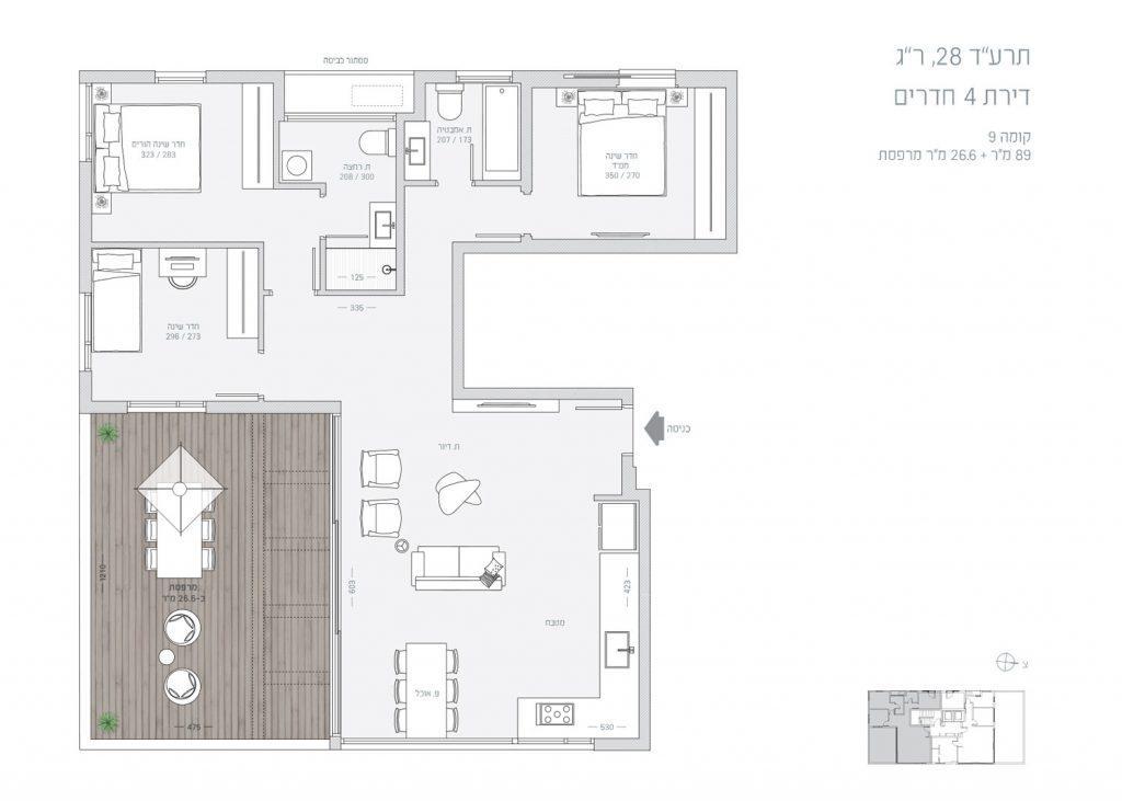 תכנית-דירת-גג-עורפית---תרעד-28